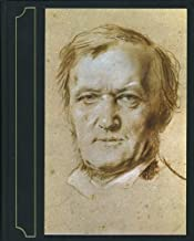 Richard Wagner:  The Man, His Mind, and His Music. / The Perfect Wagnerite:  A Commentary on the Niblung's Ring by Bernard Shaw / Ring Resounding by John Culshaw.  Three volumes boxed.