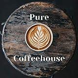 Coffee Shop Aromas