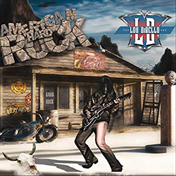 American Hard Rock