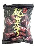 ローヤル 黒糖麩菓子 60g