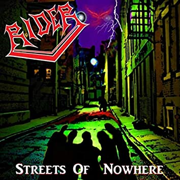 Streets of Nowhere