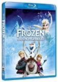 Foto Frozen - Il Regno di Ghiaccio (Blu-Ray)