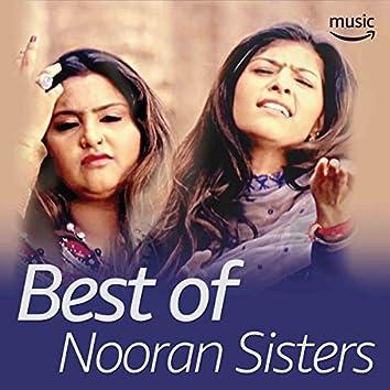 Best of Nooran Sisters