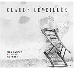 Mes Annees 60-70-80 [Import]