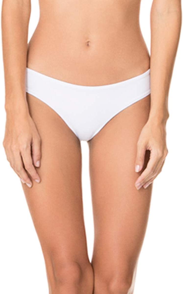 Maaji Women's Standard Sea Salt Sublime Bikini Classic Signature Cut