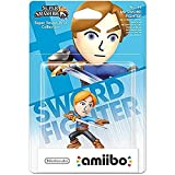 Editeur : Nintendo Plate-forme : Nintendo 3DS Classification PEGI : unknown Date de sortie : 2015-09-25