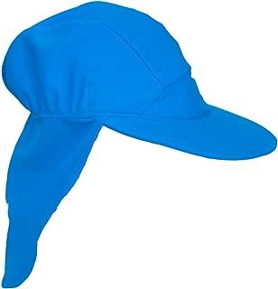 Baby Banz Baby Boys' Banz UPF 50+ Flap Hat