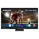 "Neo QLED QE55QN95A 55"" 4K HDR 2000 Smart TV"