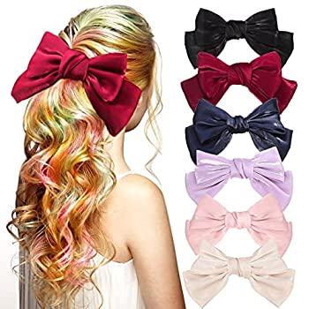 Best big hair bows for women Reviews