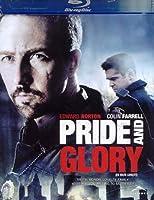 Pride and Glory [Blu-ray] [Blu-ray] (2009)