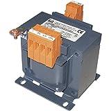 ELMA TT IZ1235 Trenntransformator 1 x 400 V 1 x 230 V/AC 160 VA 700 mA