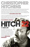 Hitch-22