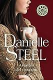 Asuntos del corazón (Best Seller)