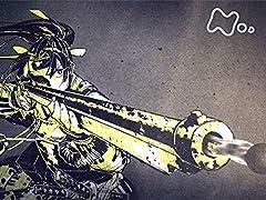 「その一弾が戦国を変える 国友鉄砲」
