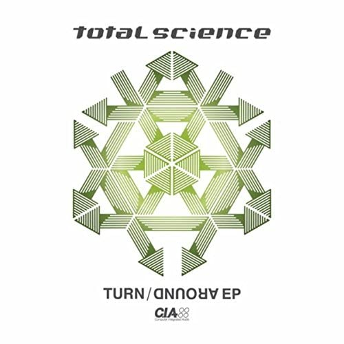 Total Science, Break & DLR