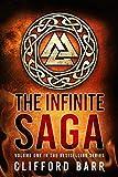 The Infinite Saga: Volume I