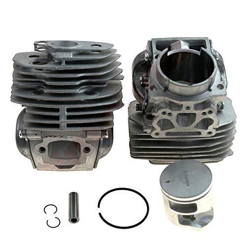 Zylinder komplett mit Kolben für Kettensäge HUSQVARNA 560x P/562x P–575355803