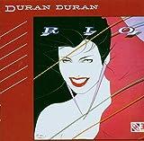 Duran Duran: Rio (Audio CD (Remastered))
