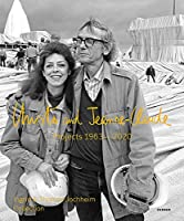 Christo and Jeanne-Claude: Projects 1963-2020; Ingrid & Thomas Jochheim Collection