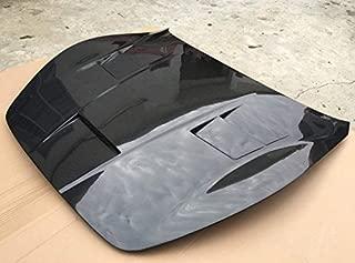 Eppar® New Carbon Fiber Hood Bonnet for Maserati GT GTS MASERATI GranTurismo MC Stradale 2009-2016