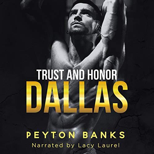 Dallas cover art