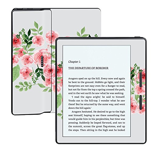 Top 13 Kindle Oasis Skins In 2020 (May Update
