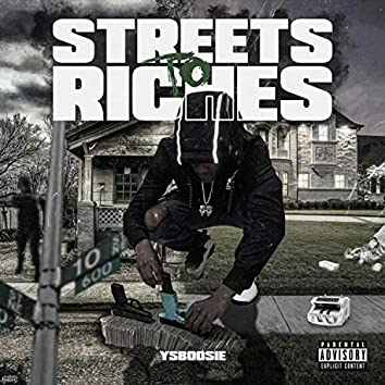 Streets to Riches