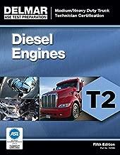 Best ase diesel test prep Reviews