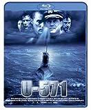U-571[Blu-ray/ブルーレイ]