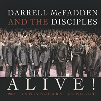 Alive! (20th Anniversary Concert)