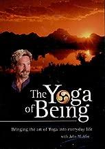 Best john mcafee yoga Reviews