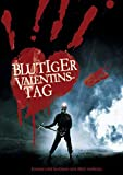 My Bloody Valentine Poster Movie (11 x 17 Inches - 28cm x 44cm) (1981) (German Style A)