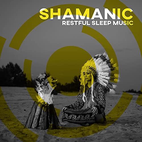 Deep Sleep Meditation Guru & Deep Sleep Maestro