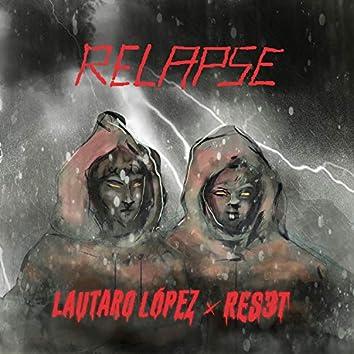 Relapse