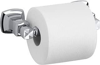 Best kohler margaux toilet paper holder Reviews
