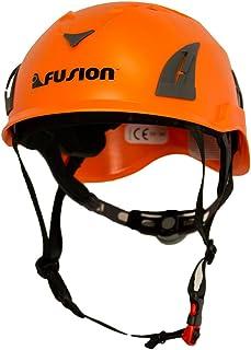 کلاه ایمنی کوهنوردی Fusion Meka