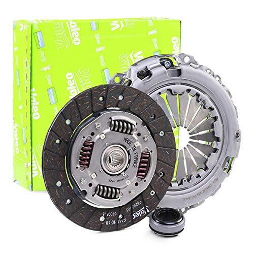 VALEO VA826696 Kit Frizione