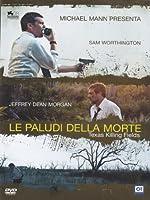 Le Paludi Della Morte [Italian Edition]
