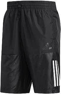 adidas Men's M Wind Short Shorts