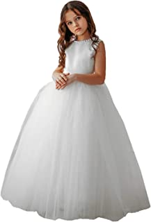 princess bridesmaid dresses