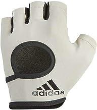 Essential Women's Gloves - Stone/M