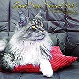 Lucid Sofa Session One (Nadja Lind Deep Flow DJ Mix)