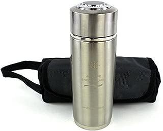 nano water flask
