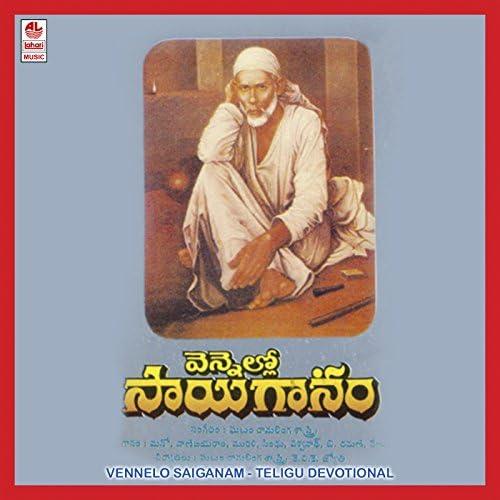 Ghatam Ramlinga Shastri