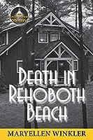 Death in Rehoboth Beach