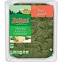 Buitoni, Three Cheese and Asparagus Ravioli, 18 oz