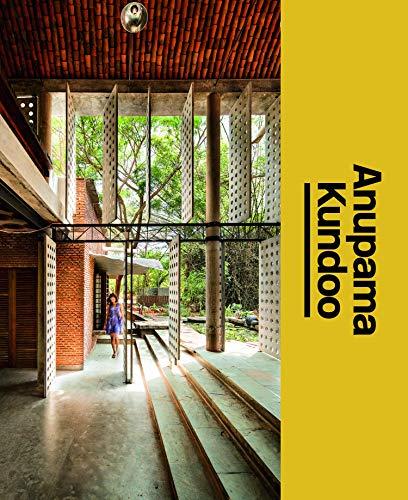 Compare Textbook Prices for Anupama Kundoo: Taking Time: The Architect's Studio  ISBN 9783037786376 by Appadurai, Arjun,Bose, Shumi,Thorne, Martha,Jorgensen, Laerke Rydal,Kallehauge, Mette Marie,Kjeldsen, Kjeld,Kundoo, Anupama