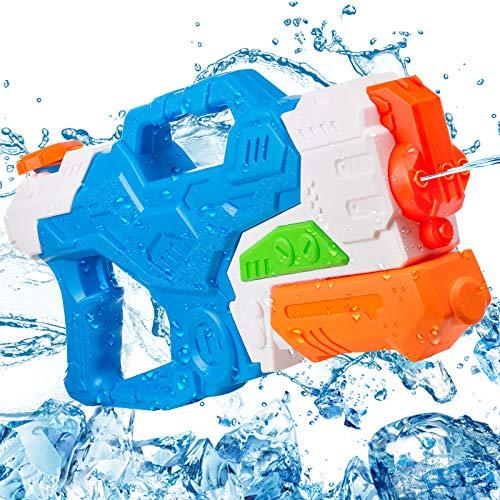 Best water guns bulk buy