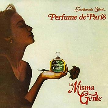 Sencillamente Genial Perfume de Paris