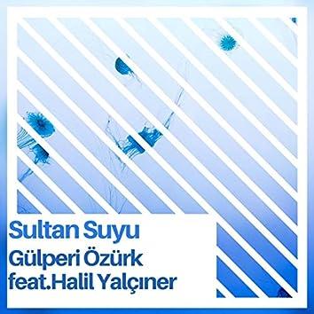 Sultan Suyu